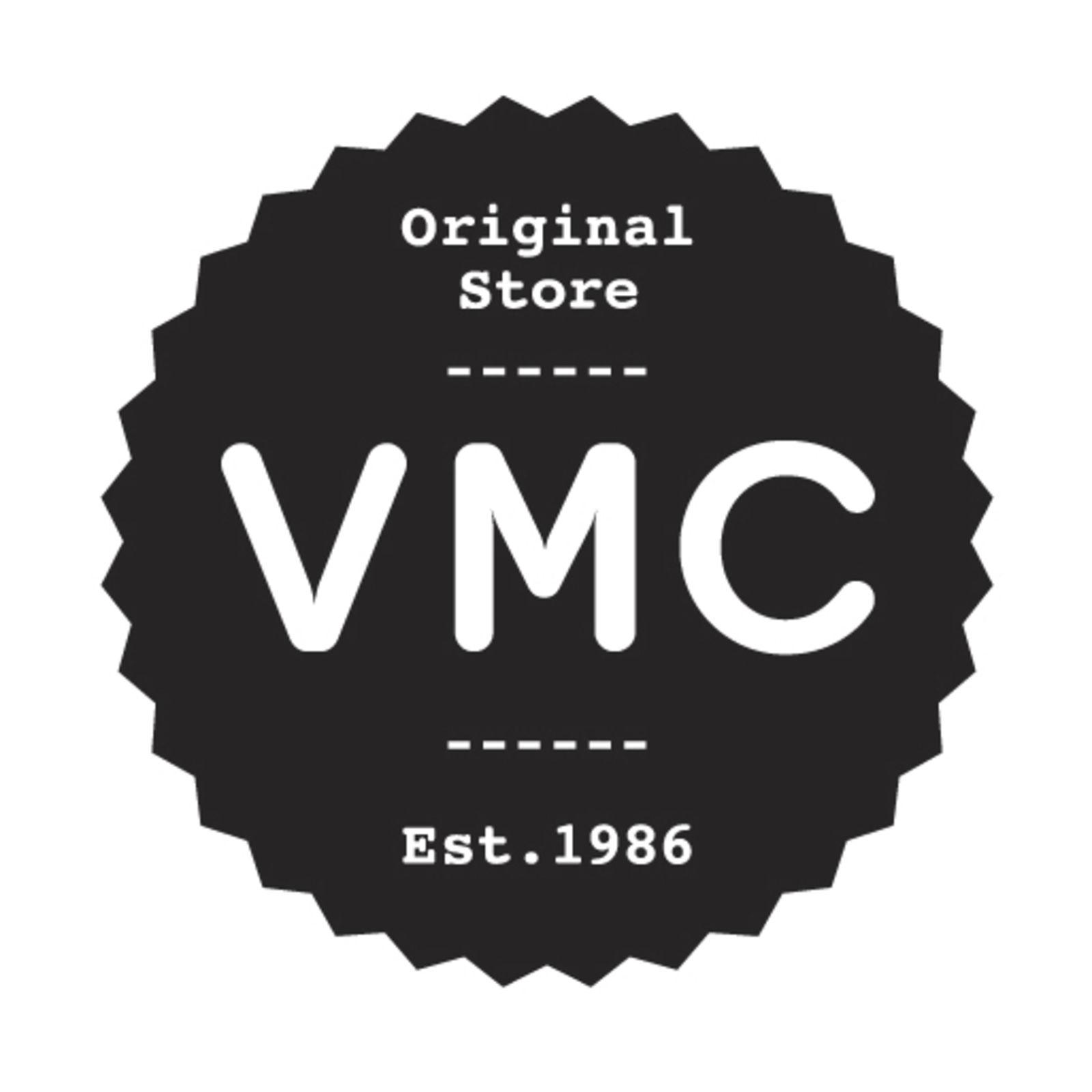 VMC in Zürich (Bild 1)