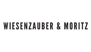 Wiesenzauber & Moritz Logo