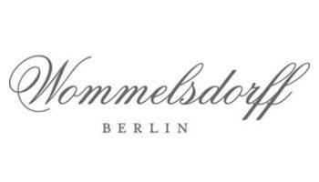 Wommelsdorff Logo