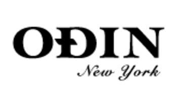 ODIN NYC Logo