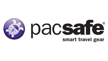 pacsafe Logo
