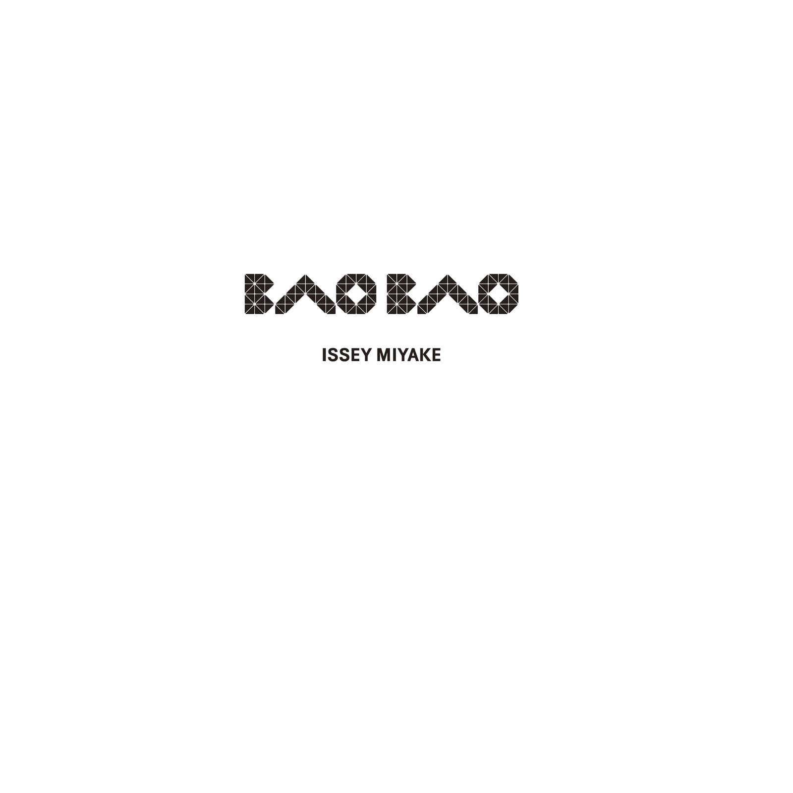 BAO BAO ISSEY MIYAKE (Bild 1)
