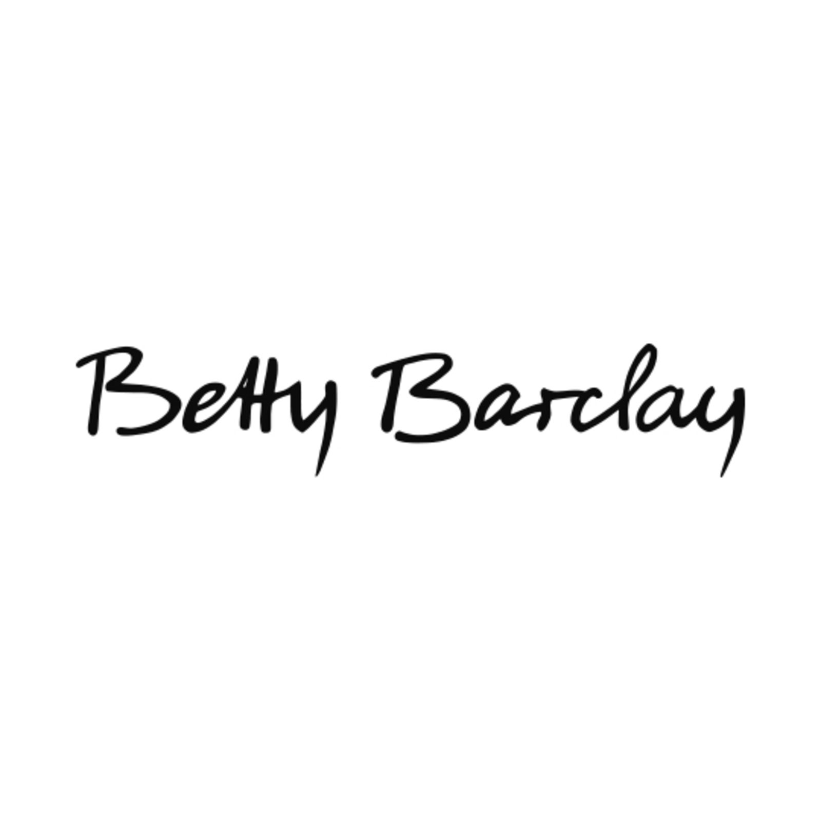 Betty Barclay (Bild 1)