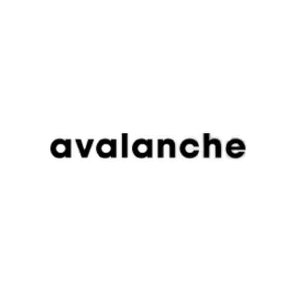 avalanche Logo