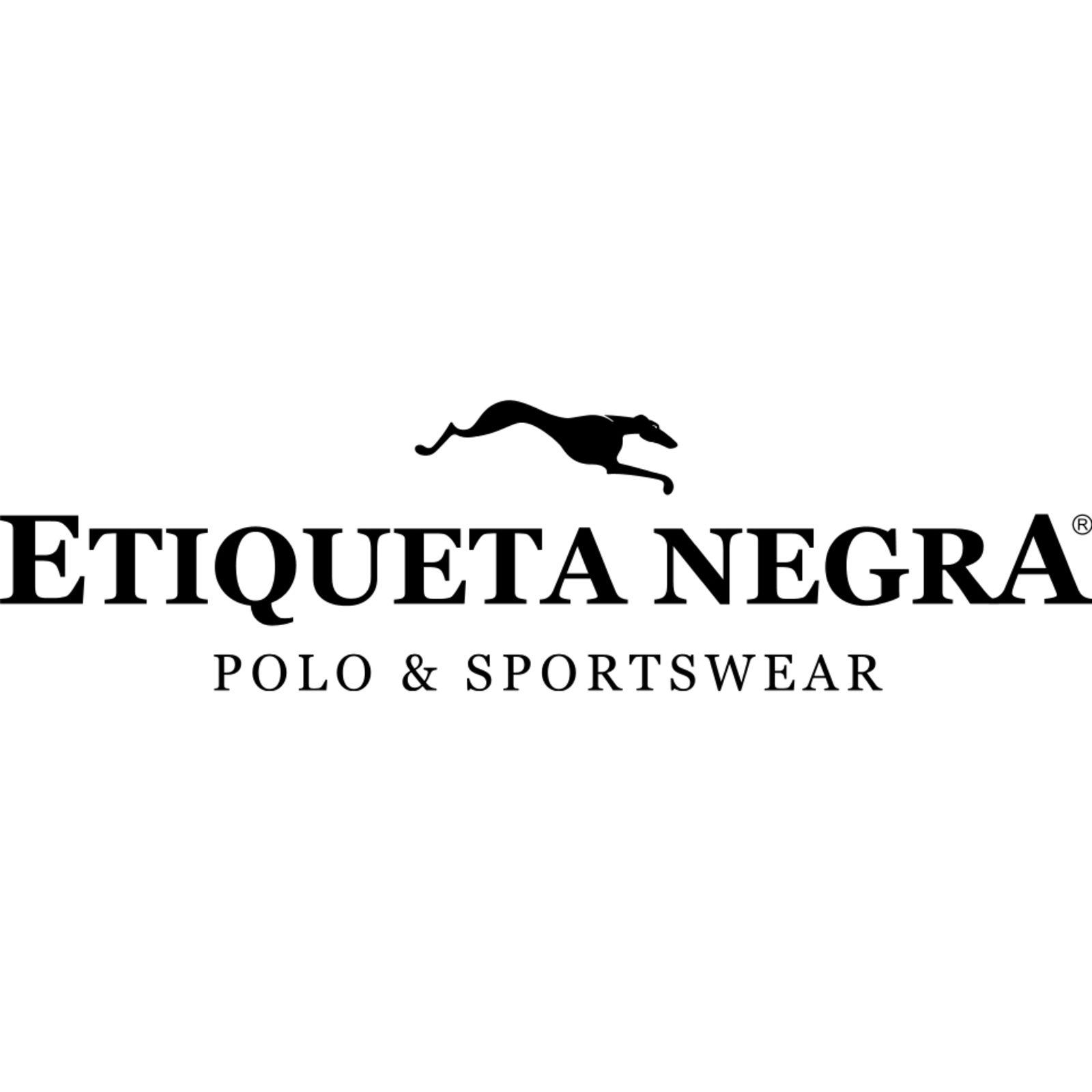 ETIQUETA NEGRA POLO & SPORTSWEAR