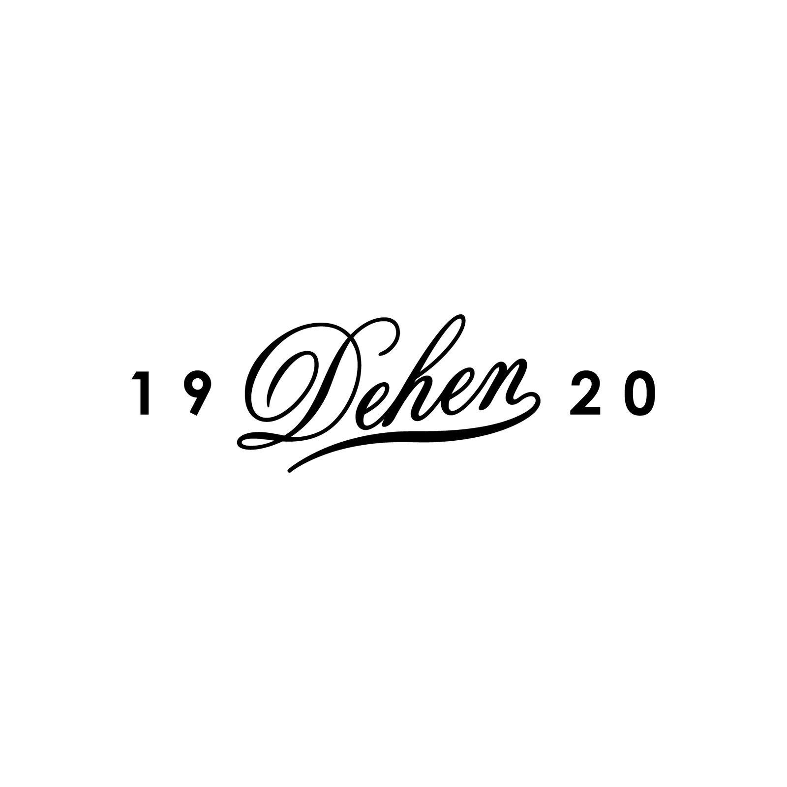 Dehen 1920