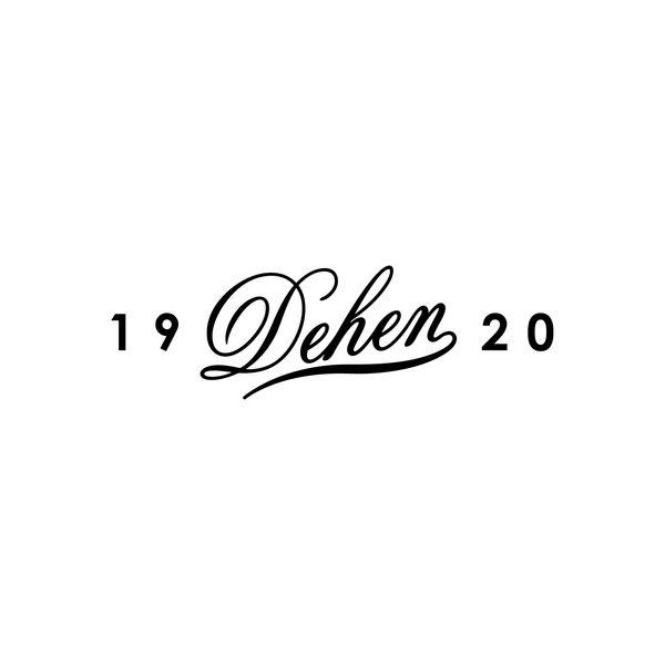 Dehen 1920 Logo