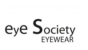 EyeSociety Logo