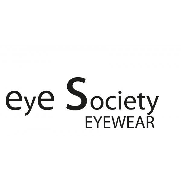 EyeSociety Logo