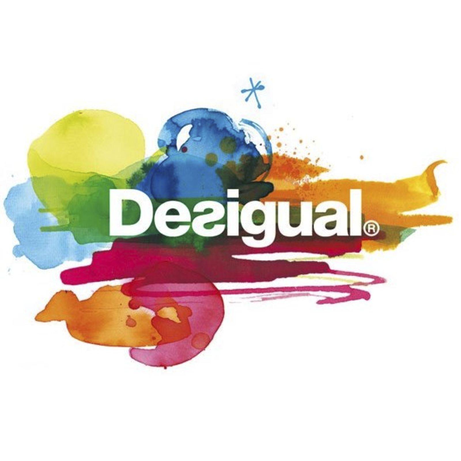 Desigual (Изображение 1)