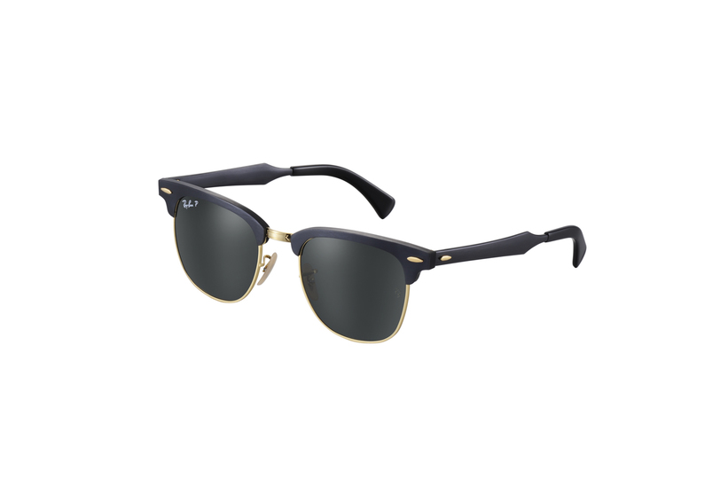 Ray-Ban (Afbeelding 6)