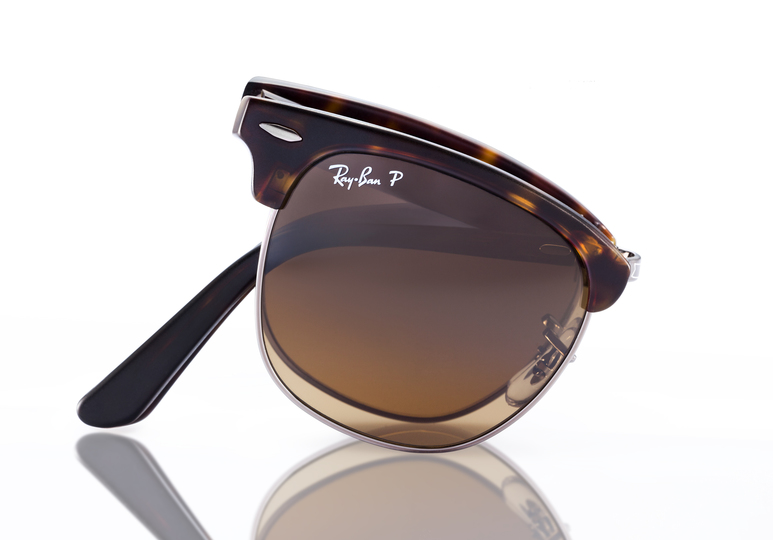 Ray-Ban (Afbeelding 10)