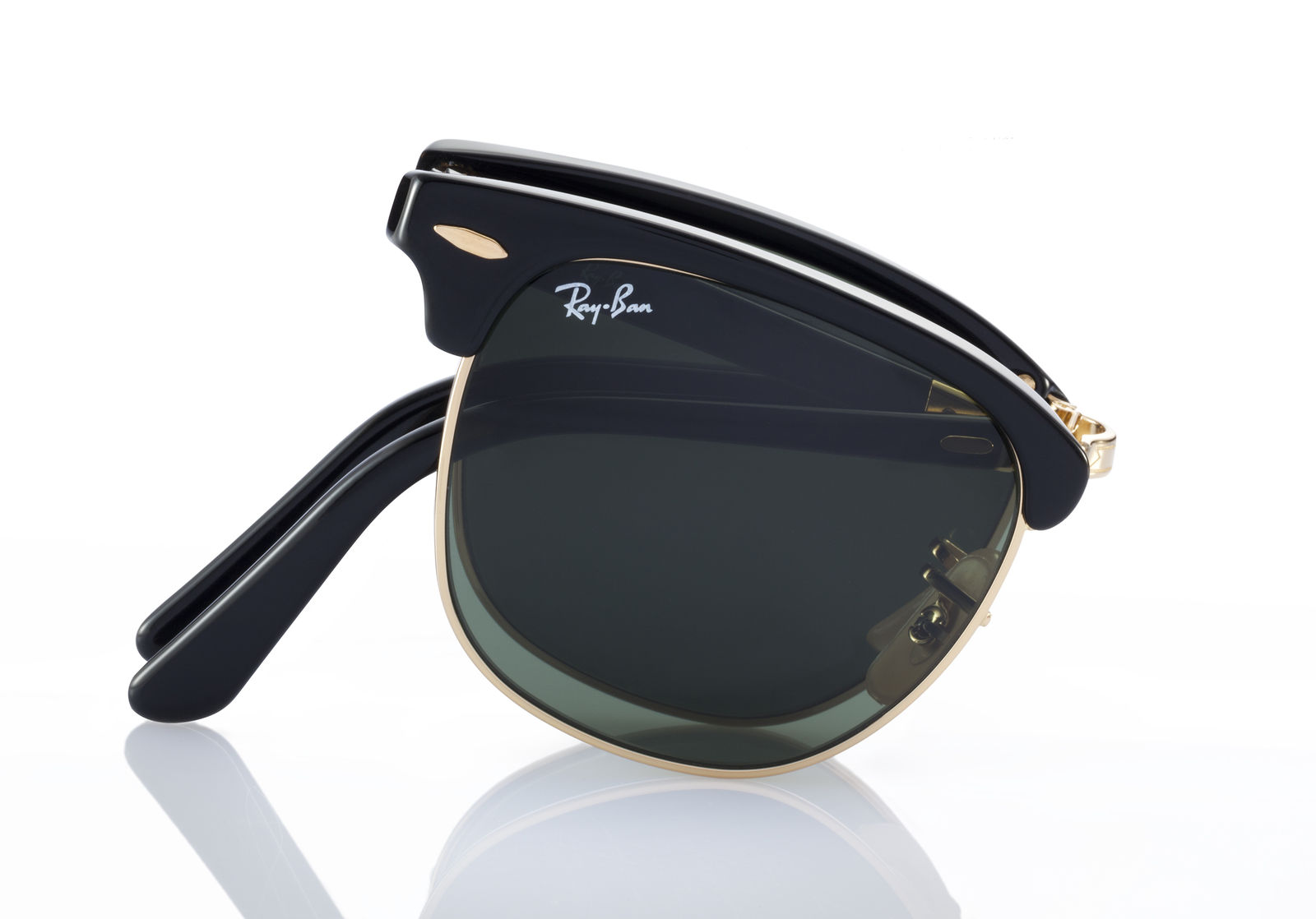 Ray-Ban (Afbeelding 13)