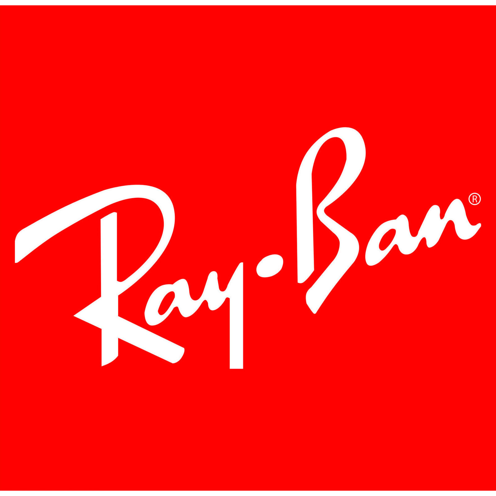 Ray-Ban (Afbeelding 1)
