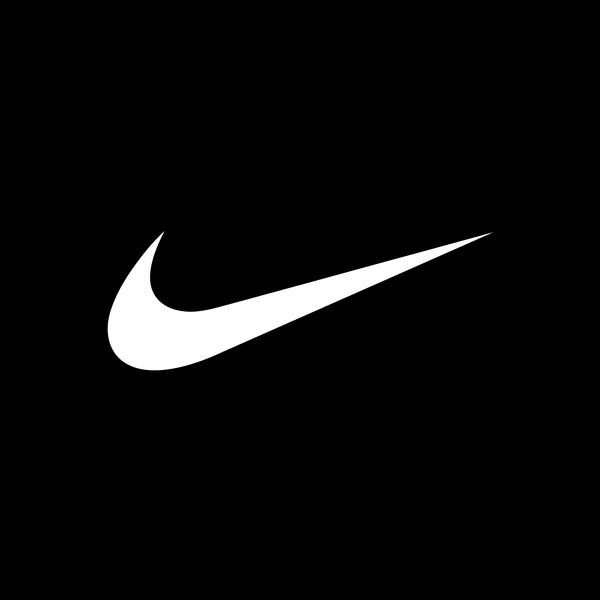 NIKE TRAINING Logo