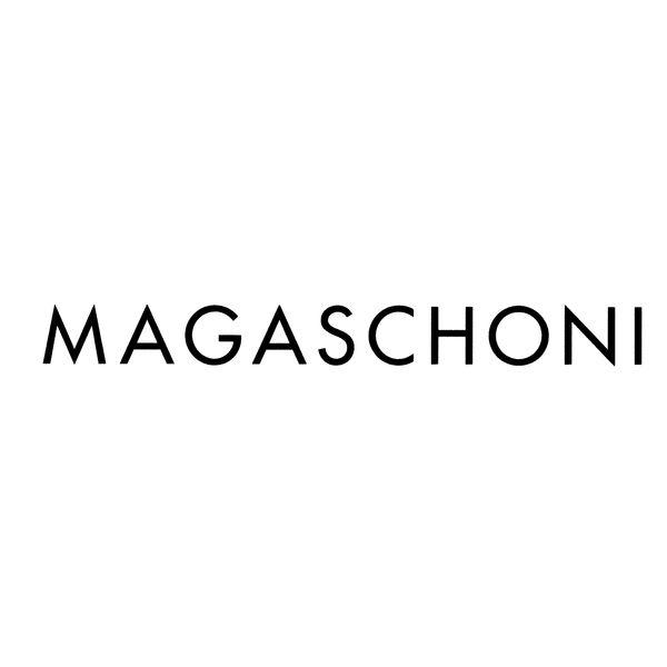 MAGASCHONI Logo