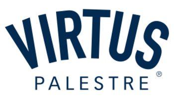 VIRTUS PALESTRE Logo