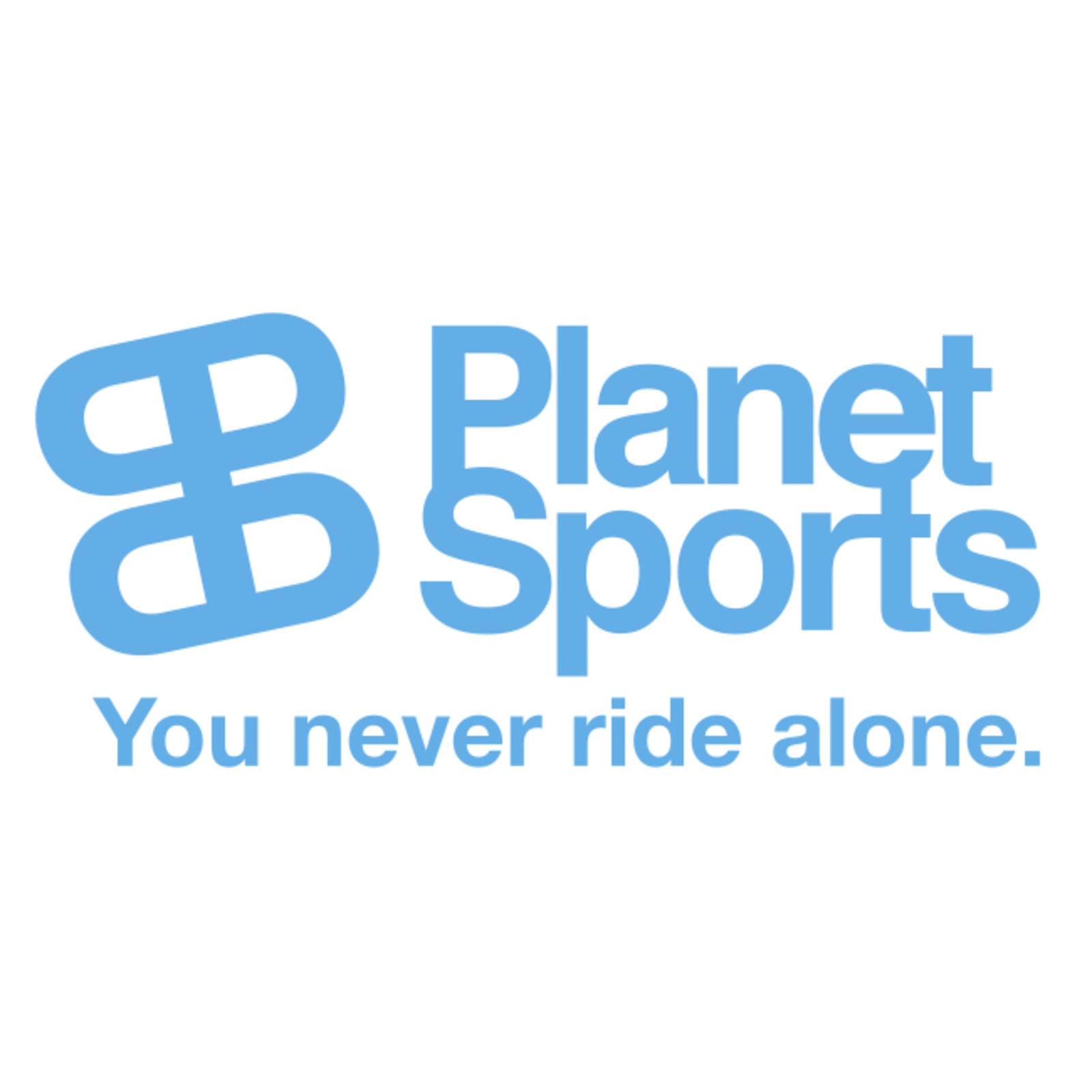 Planet Sports Store in Karlsruhe (Bild 1)