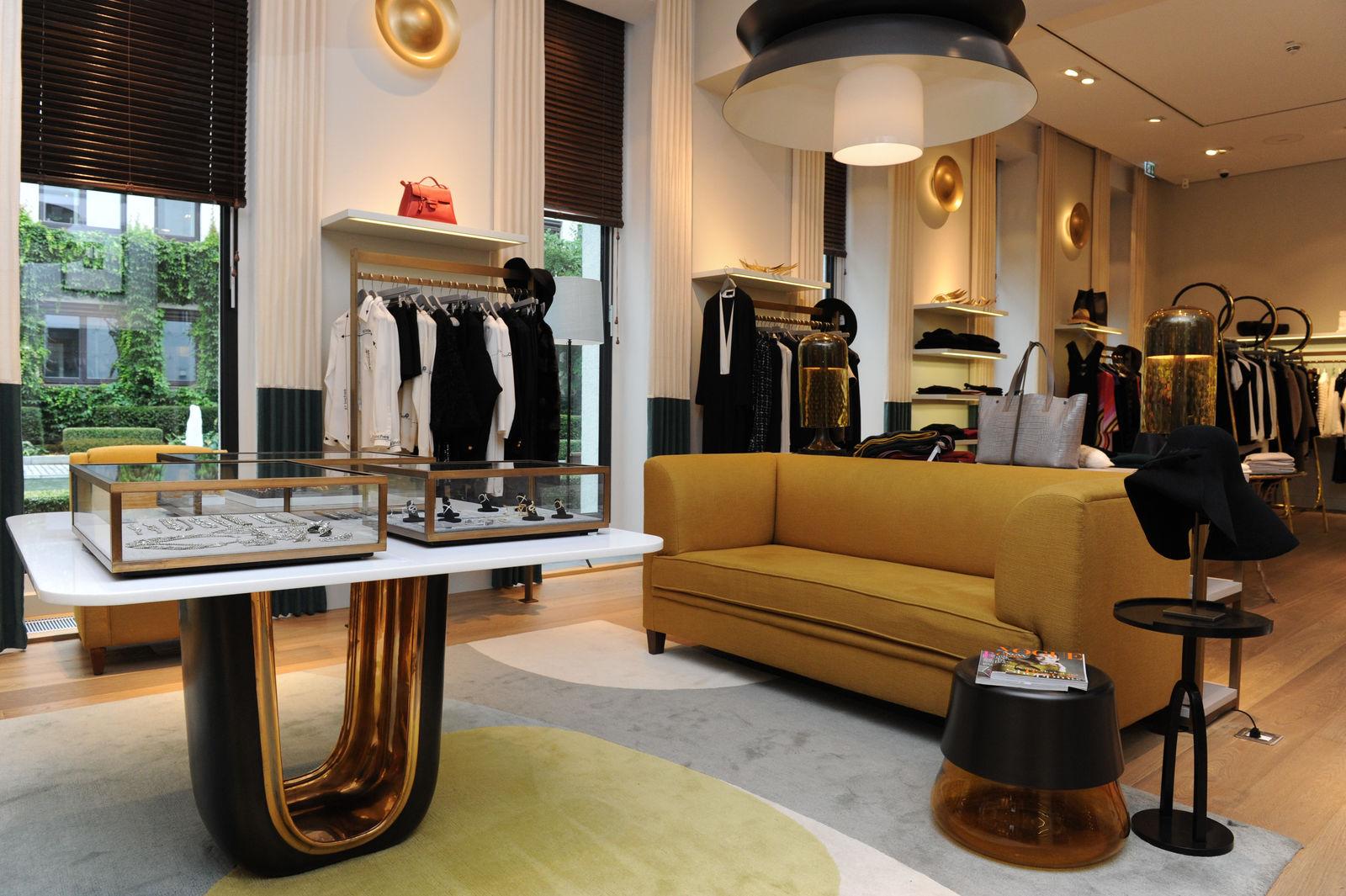 APROPOS The Concept Store in München (Bild 9)