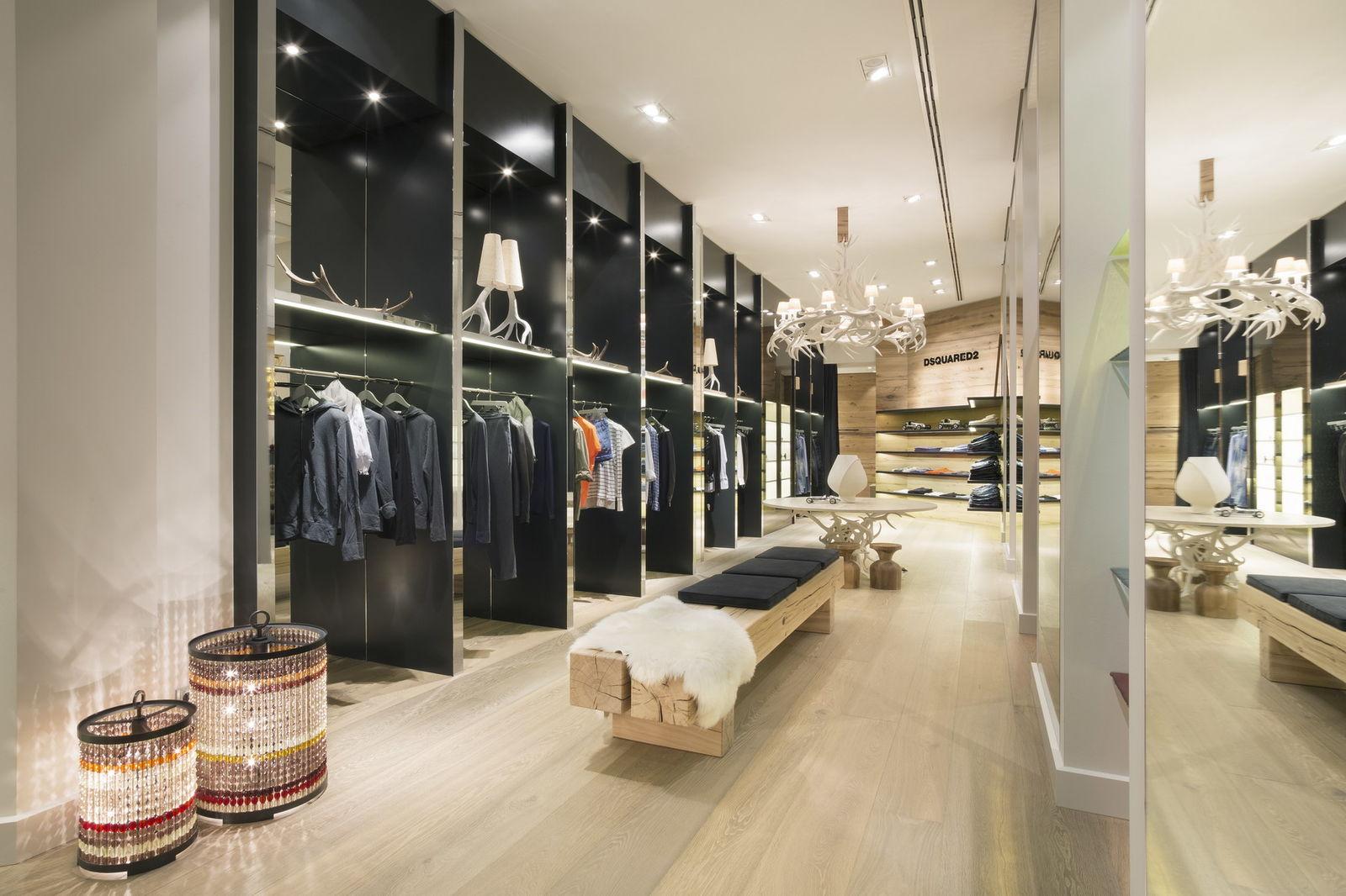APROPOS The Concept Store in München (Bild 8)