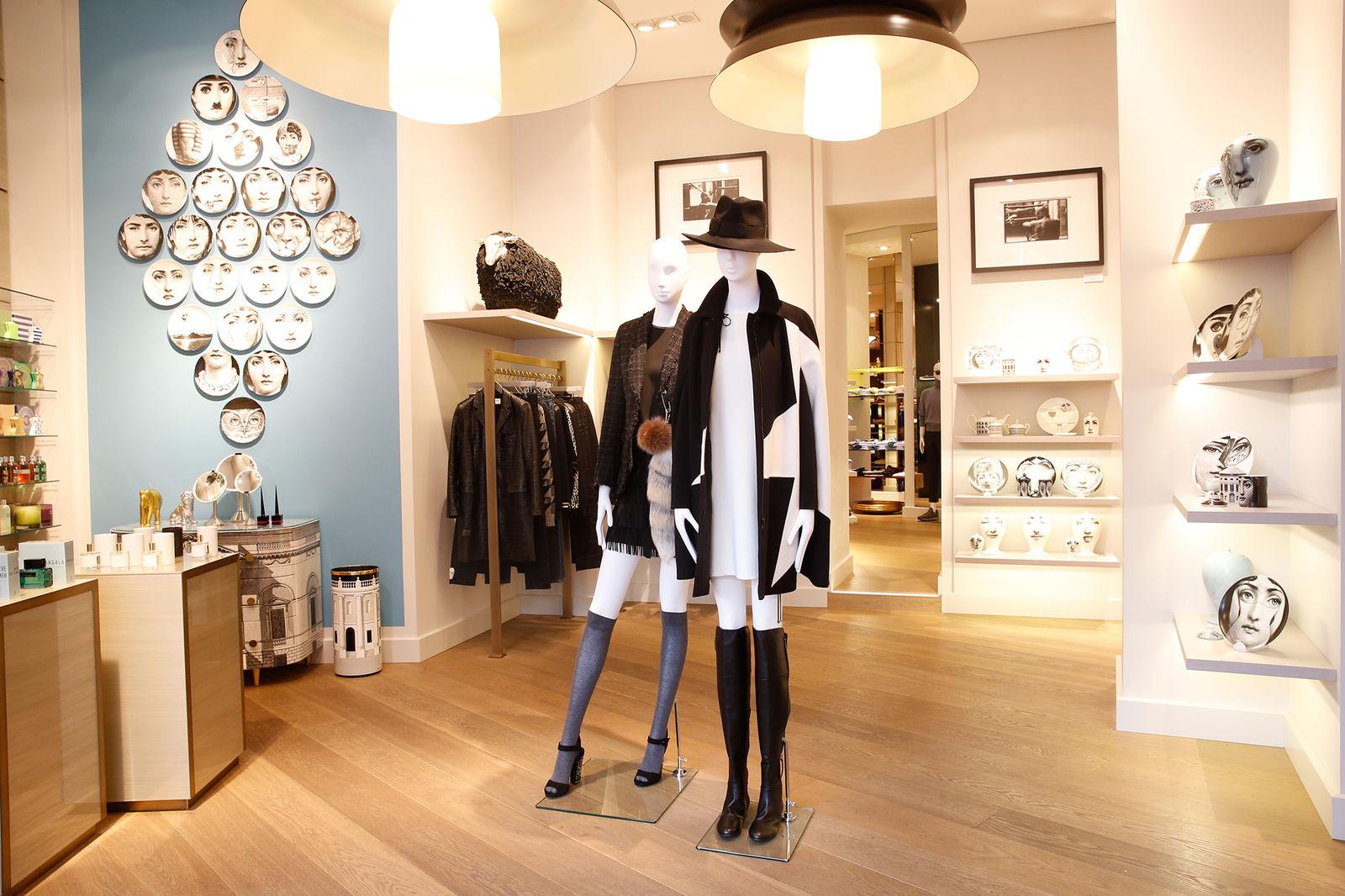 APROPOS The Concept Store in München (Bild 5)