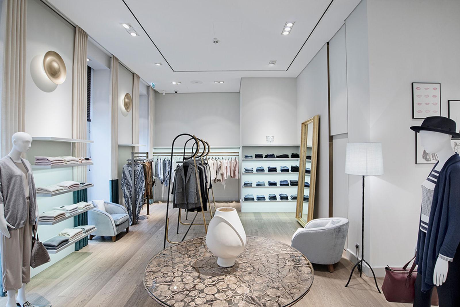 APROPOS The Concept Store in München (Bild 4)