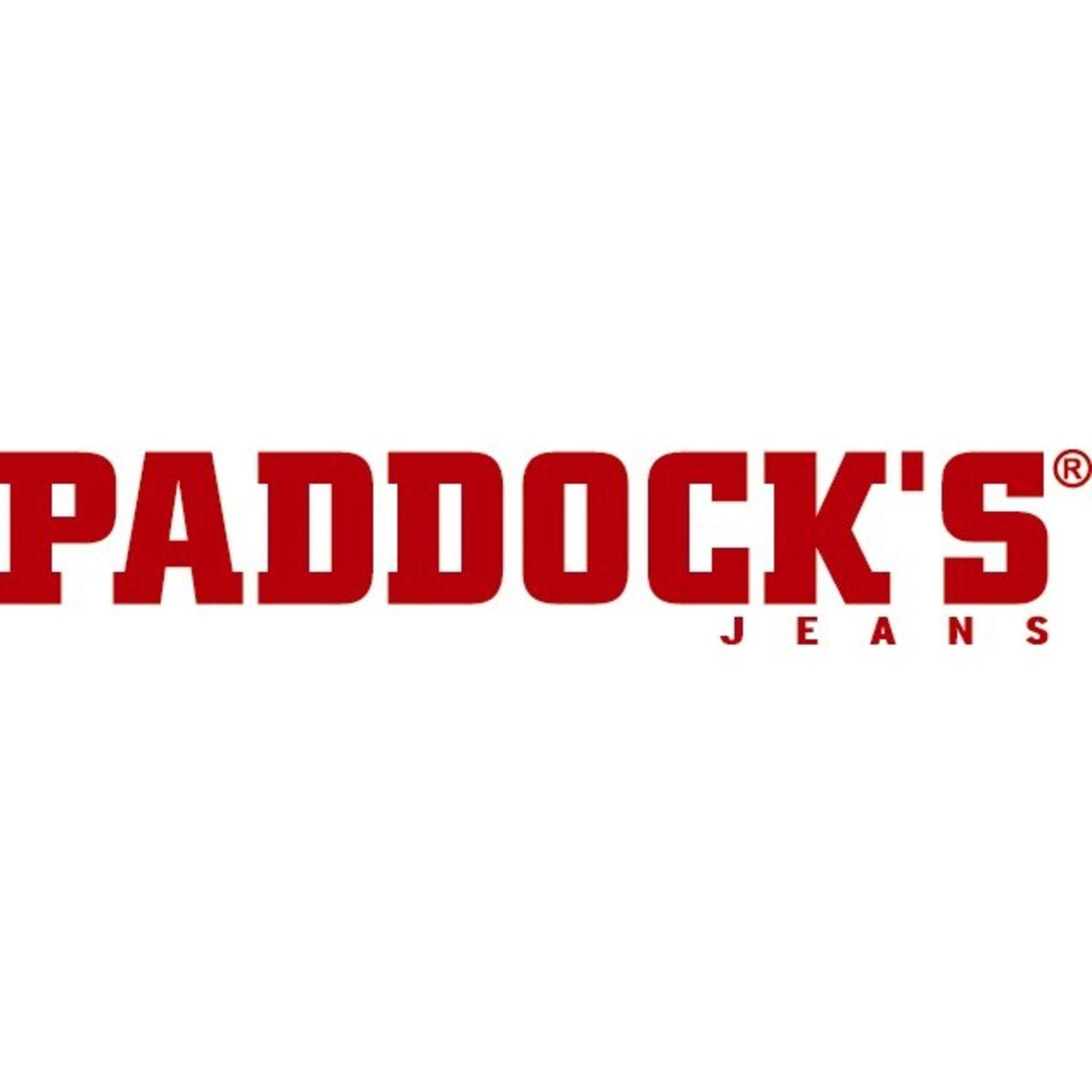 PADDOCK'S (Bild 1)
