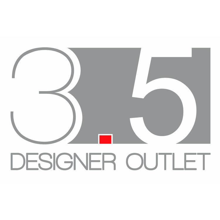3.5 DESIGNER OUTLET a Wallisellen (Image 1)