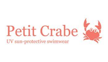 Petit Crabe Logo