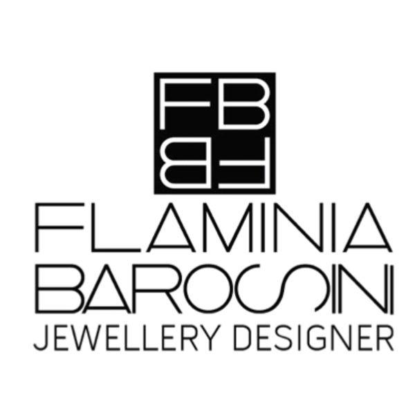 FLAMINIA BAROSINI Logo