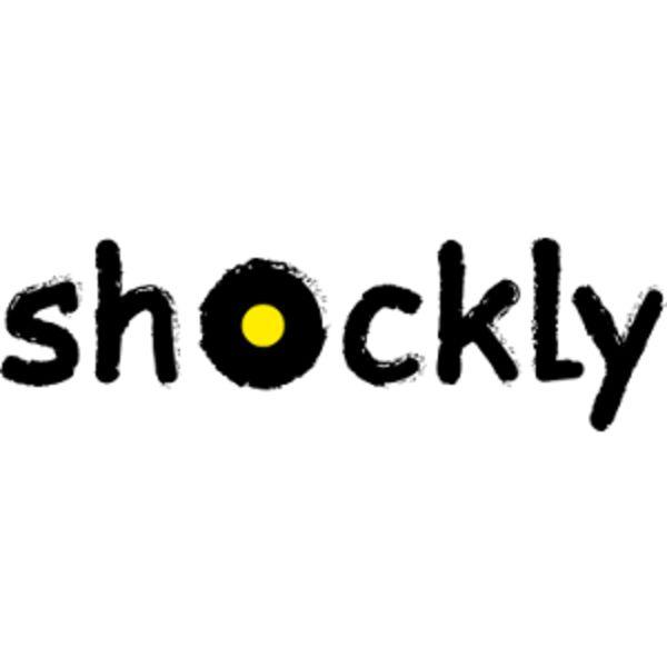 Shockly Logo