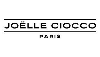 JOËLLE CIOCCO Logo
