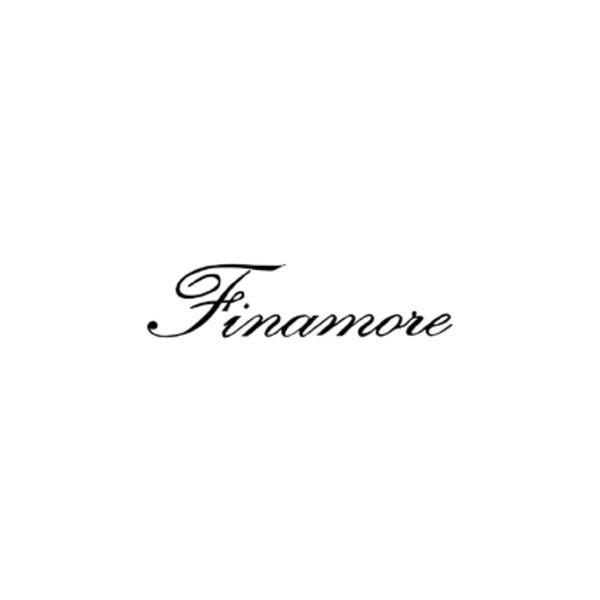 Finamore Logo