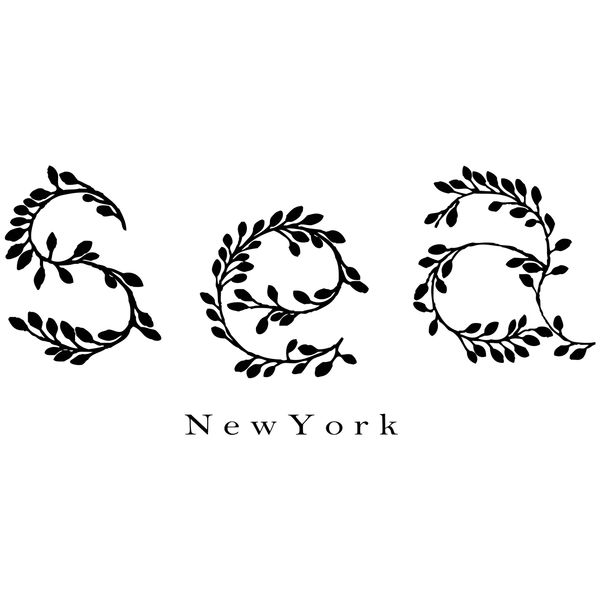 sea nyc Logo