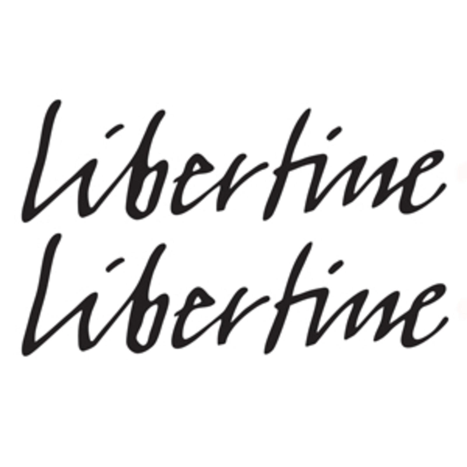 Libertine Libertine