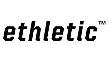 ETHLETIC Logo