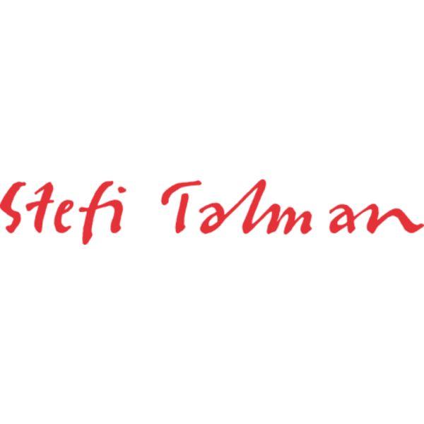 Stefi Talman Logo