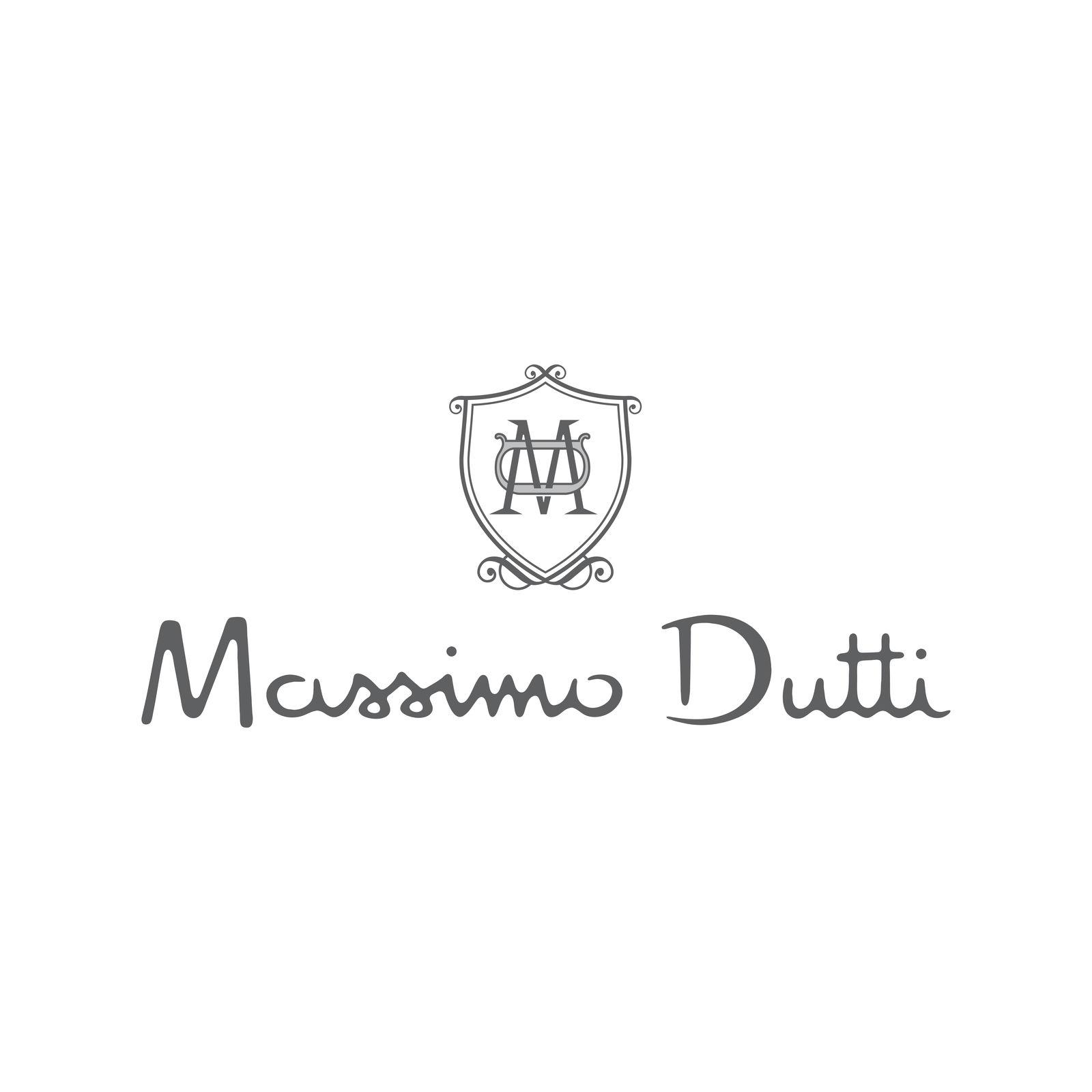 Massimo Dutti (Изображение 1)