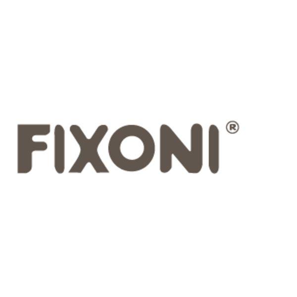 FIXONI Logo