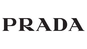 PRADA Logo