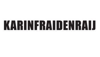 KARINFRAIDENRAIJ Logo