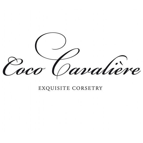 Coco Cavalière Logo