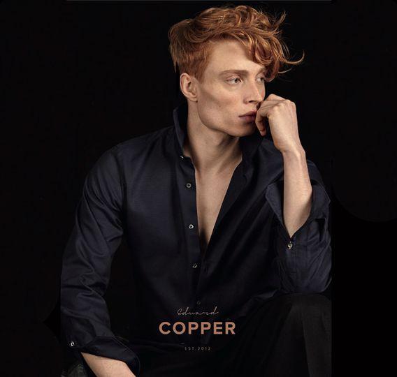 EDWARD COPPER (Bild 7)
