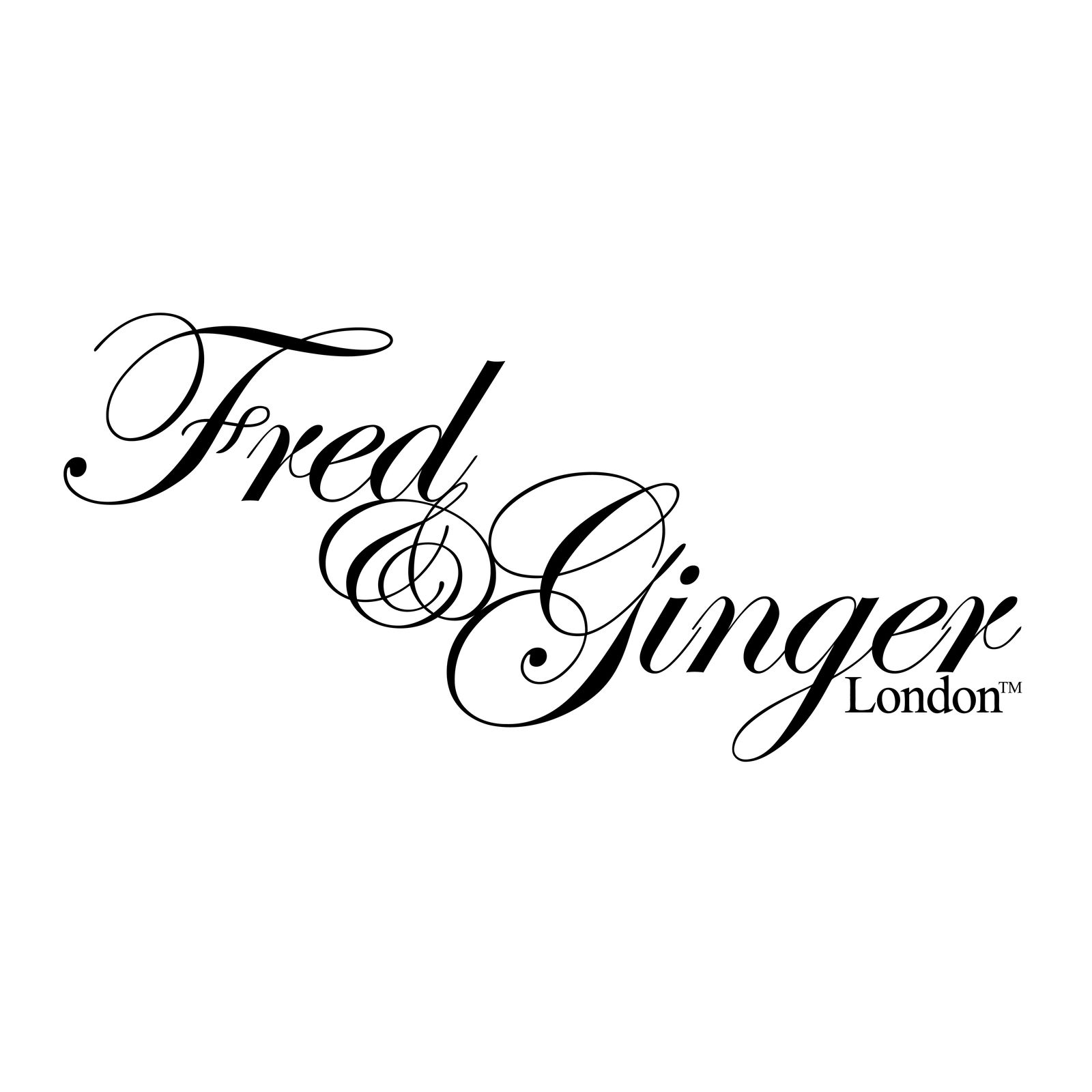 Fred & Ginger