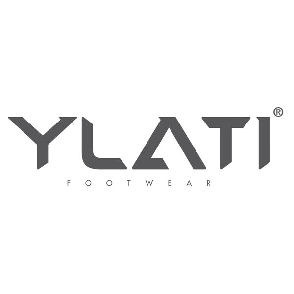 YLATI Logo