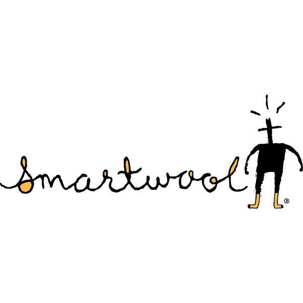 smartwool® Logo
