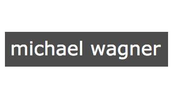 michael wagner Logo