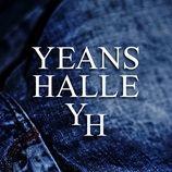 YEANS HALLE Men