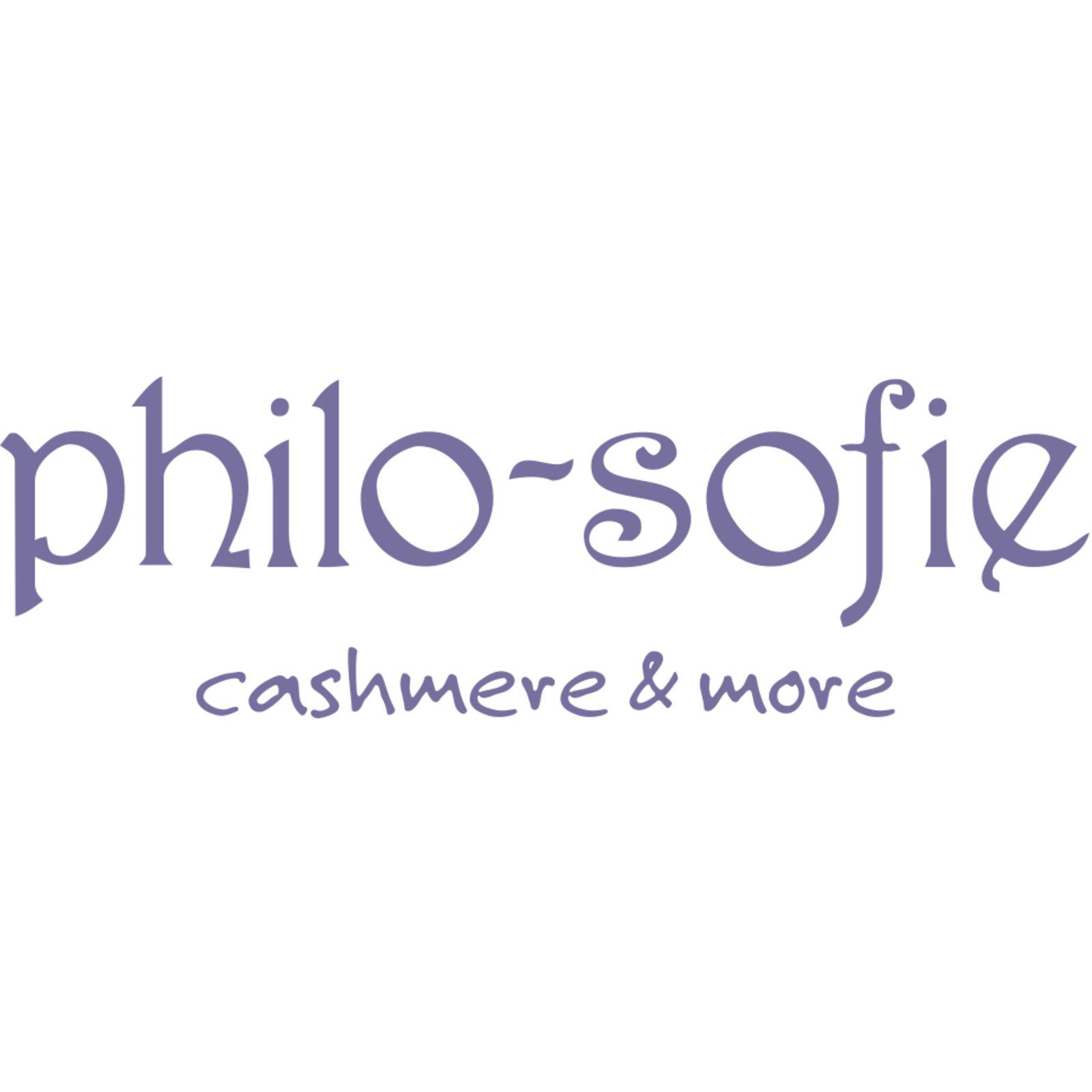 philo-sofie