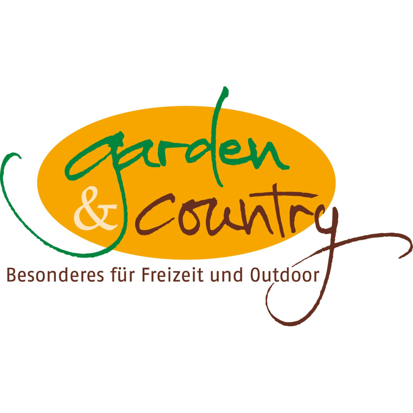 Garden & Country in Wiesbaden (Bild 1)